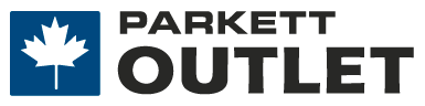 Parkett Outlet